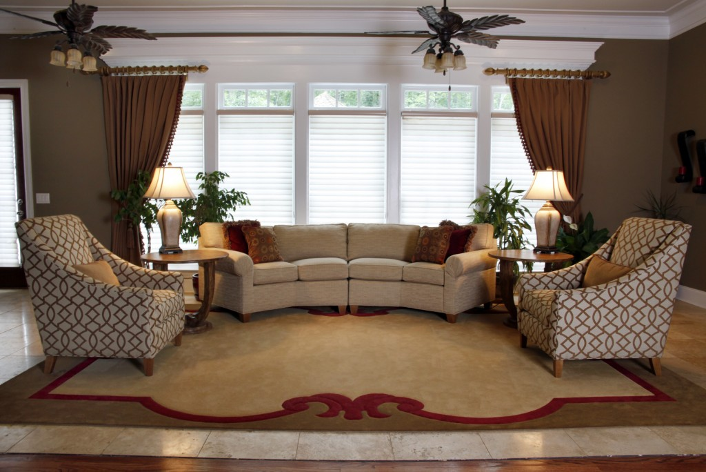 Virginia Beach, VA Interior Designers - Decorator in Virginia Beach