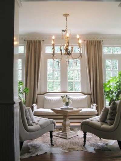 What 39 S Your Interior Design Style Mjn And Associates