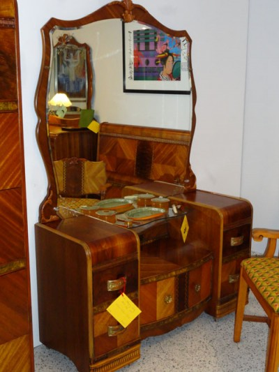 dsc00128 e1329340156484jpg art deco furniture style art