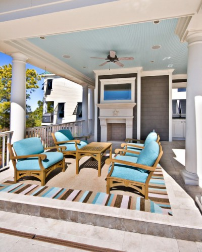 Pool Furniture Ideas patio furniture miami style product review living home designs Remember Comfort And Function As Well As Style When Choosing Outdoor Furnishings But Keep Your Mind Open As Well There Are So Many Ways You Can Go Just