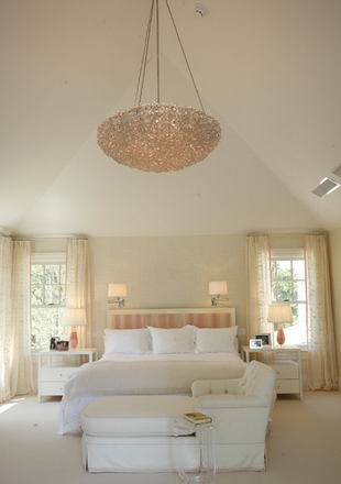 types-of-bedroom-lighting
