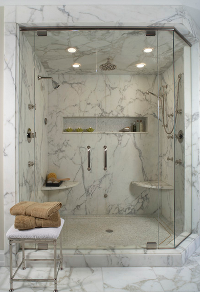 spa bathroom design part 1 designing the space mjn and