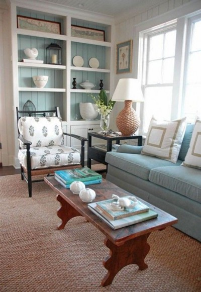 Bookcase Style Guide Mjn And Associates Interiors