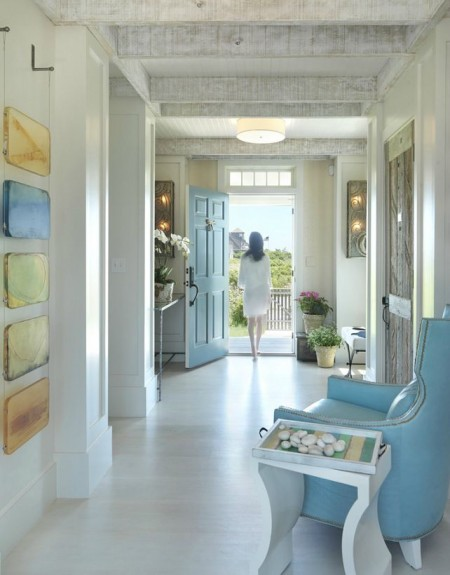 Coastal Interior Design Florida Keys Style MJN And Associates
