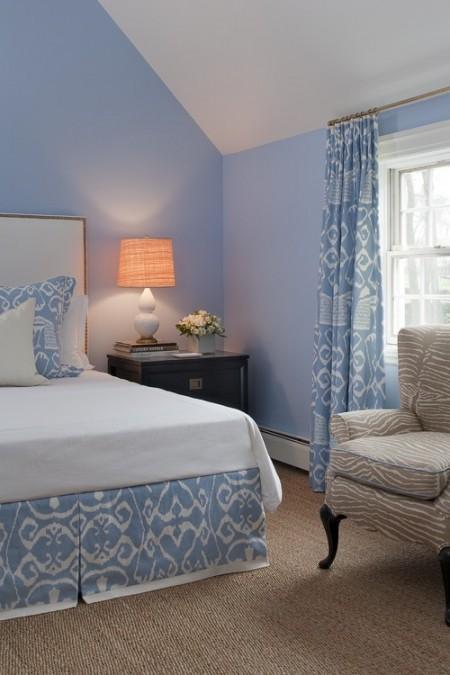 blue-bedroom-design