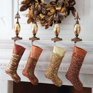 Christmas Tree Color Ideas
