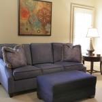 Virginia Beach interior design and remodeling