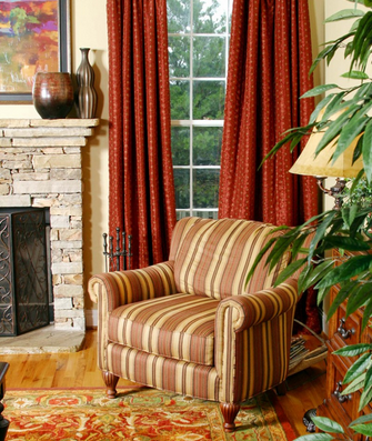Slipcovers Mjn And Associates Interiors