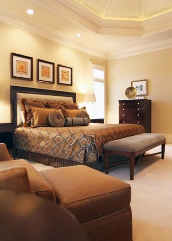 Hampton Roads Interior Design