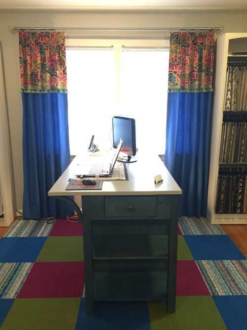 Virginia Beach office design