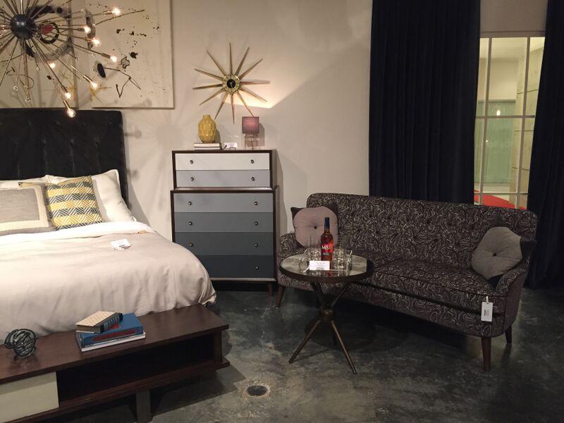 Virginia Beach interior designer