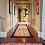 Chesapeake VA interior design