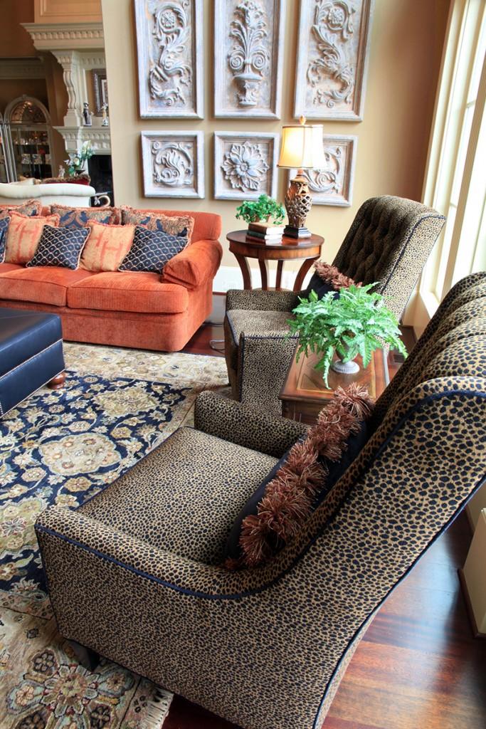 Pleasant Suffolk Va Interior Designer Interior Design Ideas Apansoteloinfo