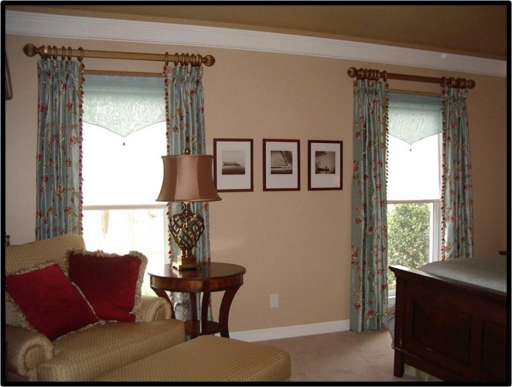 interior designer Virginia Beach