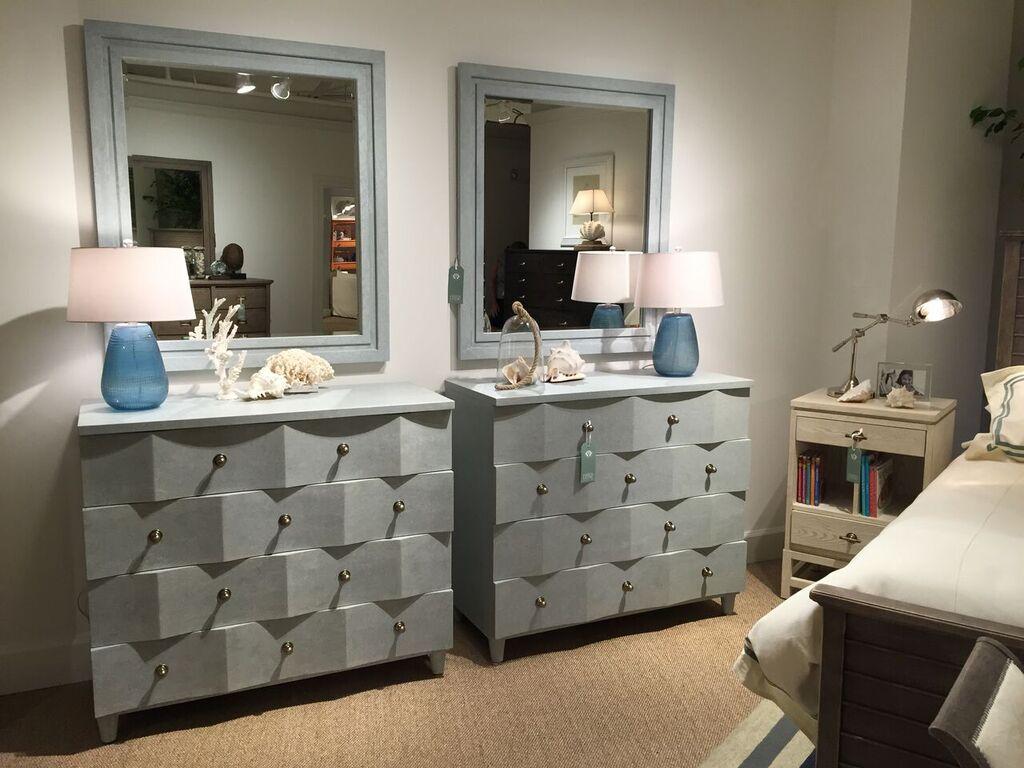 Hampton Roads interior designers