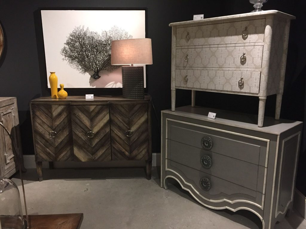 where to buy furniture in Virginia Beach