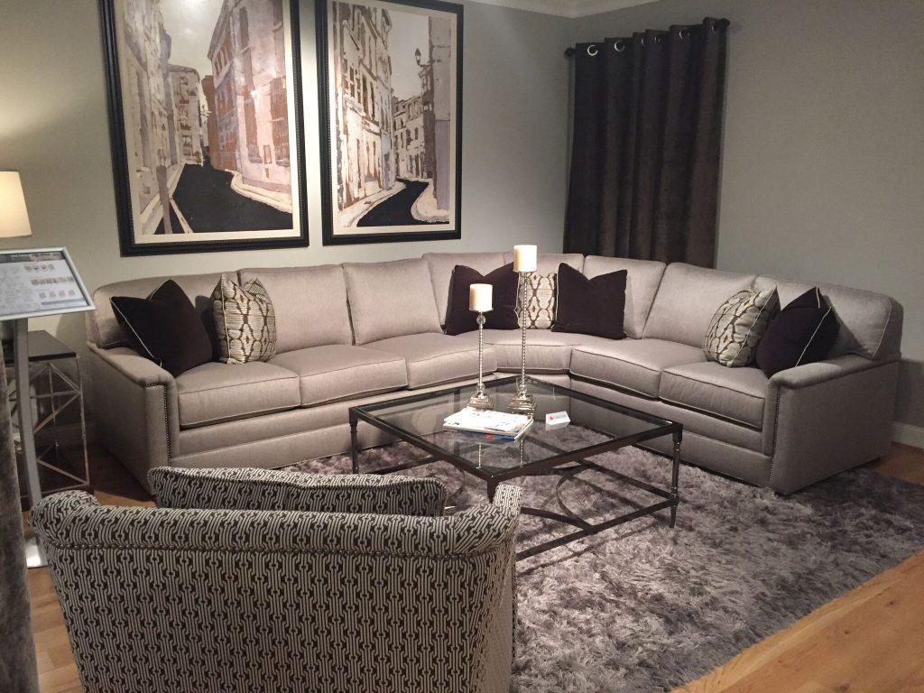 Hampton Roads fine furniture