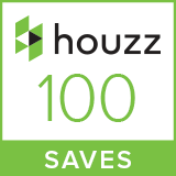 Michelle Nettles in Virginia Beach, VA on Houzz