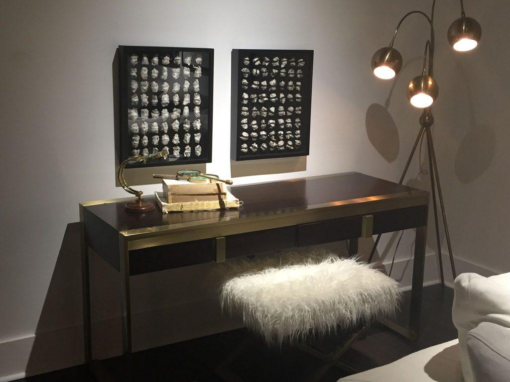 Virginia Beach designer furniture