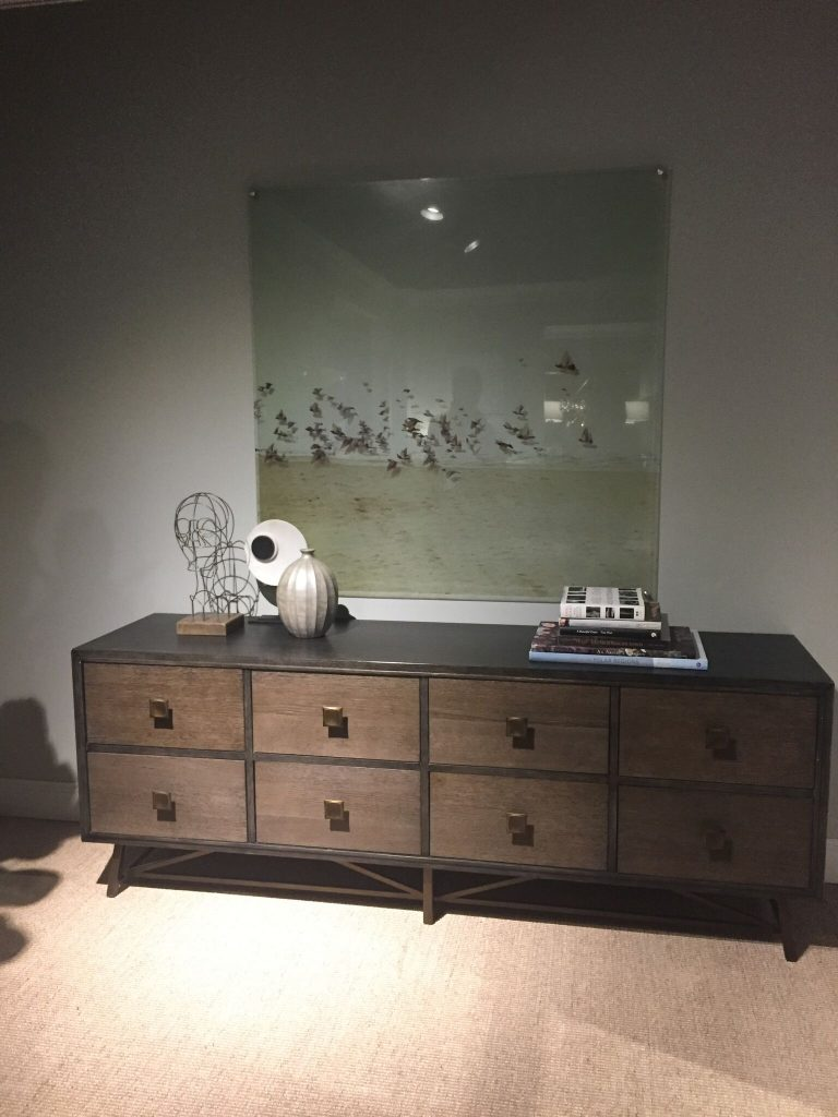Hampton Roads furniture